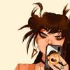 Bev-Nap's avatar