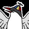 Bev7787's avatar