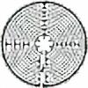 BevanThomas's avatar