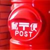 bevel33's avatar