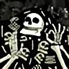 beverade's avatar