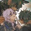 BeverageLassieLaddie's avatar