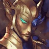 Beverii's avatar
