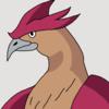 BeverlyHillsCop's avatar