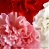 Beverlys-World's avatar