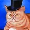BeverlyW's avatar