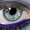 bevf2003's avatar