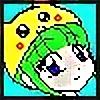 bevgoezdummyretarded's avatar