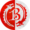 BeviinK's avatar