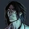 Bevilacqua1984's avatar
