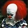 bevilcloun's avatar