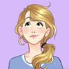 bevsi's avatar