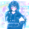 Bevsy75's avatar