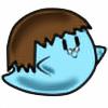 bevveh's avatar