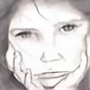 bevythefirst's avatar