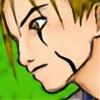 Beware-UY7's avatar