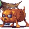 BewareArt's avatar