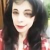 BewareBeyondBirthday's avatar