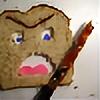 BewareBread's avatar