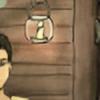 BewareofParanoia's avatar