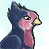 BewareoftheDarke's avatar