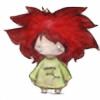 bewareofthejoker's avatar