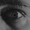 BewareOfTheThing's avatar