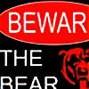 BewareTheBear's avatar
