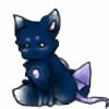 BewareTheBlackcats's avatar