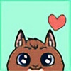 bewareTheIdesOFMe's avatar