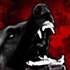bewarethewolf's avatar