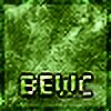 BEWC's avatar