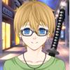 Bewelch2's avatar