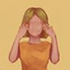 bewhale's avatar