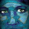 bewhyareohin's avatar