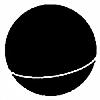 Bewilderbeast's avatar