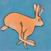 Bewildermunster's avatar