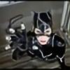 Bewitchedrune's avatar