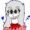 BewitchingBard's avatar