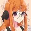 bewithyouinthedark's avatar