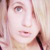 Bewiz's avatar