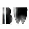 BewPix's avatar