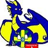 Bewul-f's avatar