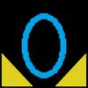 BEWZekrom's avatar