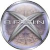 bex15's avatar