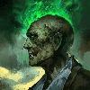 BEXANAO's avatar