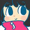 bexDDD's avatar