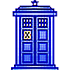 Bexdoctorwhofan10th's avatar