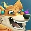 bexdragon's avatar