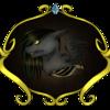 Bexdrey's avatar